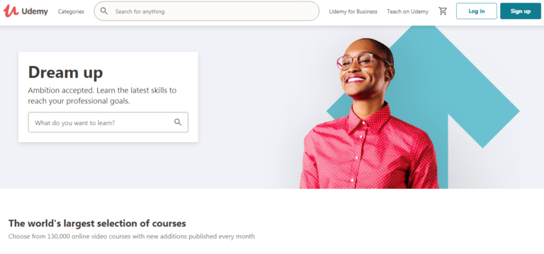 udemy Refund - Overview